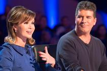 'Britain's Got Talent' brings 13 million to ITV