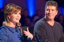 'Britain's Got Talent' brings 13 million to ITV