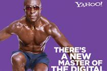 Ex-Digitas chief Kenny joins Yahoo board
