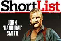 ShortList Media launches subscription service