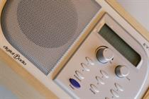 Radio switchover 2015 target is 'too early'
