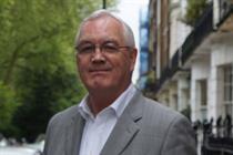 Adlux hires Tom Goddard in senior management shake-up