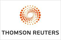 Thomson Reuters to make jobs cuts in 2011