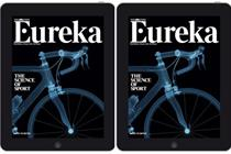 Times launches iPad app for Eureka science section