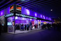 Six themes at the Mobile World Congress 2013 set to impact the media
