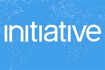 Tony Regan steps down as Initiative chief strategy officer