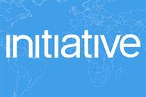 Tony Regan steps down as Initiative chief strategy officer