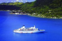 Total Media lands All Leisure cruise account
