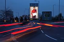 JCDecaux UK revenues rise 0.1% in 2011