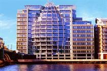 Parties appeal as Ofcom pay-TV ruling pleases no one