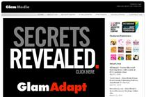 Glam Media launches Google DoubleClick rival