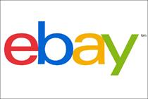 Mobile agency Fetch wins eBay's media and creative business