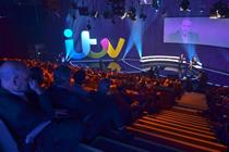 ITV hopes to make a splash with 60 new commissions