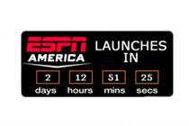 NASN rebrands to ESPN America as parent company announces jobs freeze