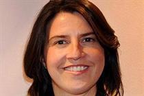 Telegraph to lose digital strategic director Alison Reay