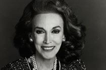 Cosmo's Helen Gurley Brown dies at 90