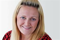 My Media Week: Vanessa Doyle