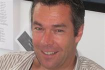 Jarvie named chief operating officer for MediaCom EMEA