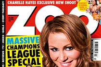 MAGAZINE ABCs: Bauer's Zoo crashes 14% in failing lads' sector