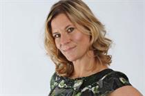 Bauer poaches Global's Jo Parkerson to lead content-share initiative