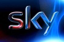 Sky Sports to sponsor football on the radio
