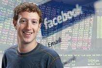 Industry View: After the IPO, what next for Facebook?