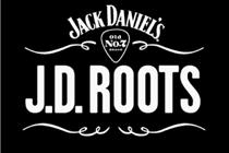 NME partners Jack Daniel's J.D.Roots in search of Britain's Best Small Venue