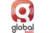 Global's acquisition of GCap Media cleared by OFT