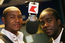 RAJAR Q2 2010: Agencies praise investment in radio