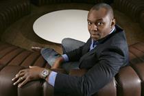 My Media Week: Enyi Nwosu