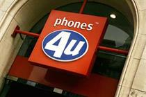 Eden and Phones4U secure C4 film deal