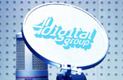 Channel 4 abandons radio plans
