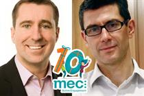 MEC celebrates the first 10 years as industry 'perverts'