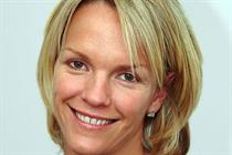 Elisabeth Murdoch marks herself out from the family