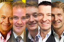 RAJAR Q1 2012: Reactions from the station owners