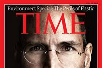 Time Inc confirms new chief executive