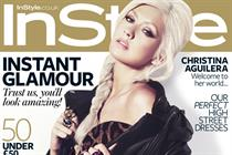 IPC hires new publisher for InStyle