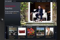 FT launches advertiser-funded app for luxury title