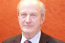 PCC's Lord Hunt responds to MPs report on media
