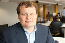 MyVideoRights eyes internet TV and mobile after £2.75m funding