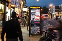 Kinetic takes honours at Clear Channel Outdoor Planning Awards