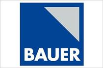 Bauer to launch Outdoor Fitness magazine