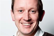 UKOM appoints John Smythe as general manager