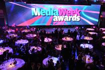 Spotify to create additional afterparty entertainment at the Media Week Awards