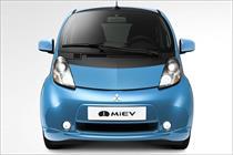 MG OMD on alert as Mitsubishi UK reviews media business