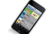 Tesco Mobile woos consumers with new iPhone deal