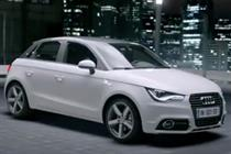 Audi to provide all new cars with digital radio