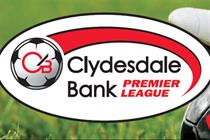 BSkyB and ESPN land Scottish Premier League rights in £65m deal