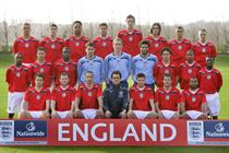 ITV to show first two England games of World Cup