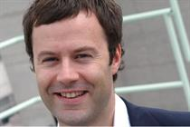 MediaCom appoints OMD's Rotherham to key global client role